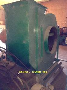 Blower 1200mm Fan -5-web