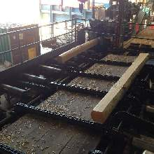 CC Transfer Conveyor & Infeed Rollcase -2-web