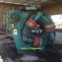 Cambio Debarker -2-web