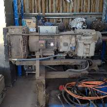Compressor -1-web