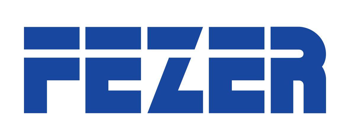 FEZER - JPG