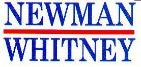 NEWMAN WHITNEY