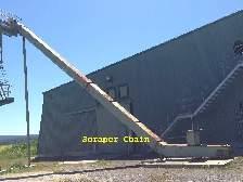 Scraper Chain-1-web