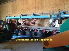 Soderhamns Board Seperator -6-web