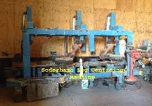 Soderhams Log Centreing Machine -2-web