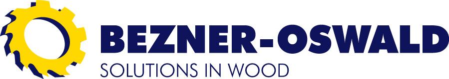 bezner oswald logo