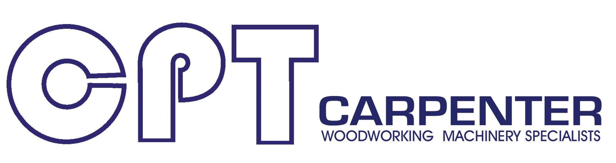 __logo